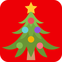 christmas ringtones free - Christmas Ringtones Android