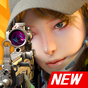 Blazing Sniper - Elite Killer Shoot Hunter Strike 1.8.0