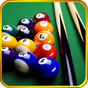 Balls Pool 1240