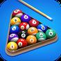 Billiards Club 1.4