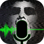 Scary Voice Changer - Horror Sounds Voice Recorder 1.1