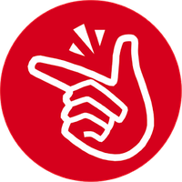 Ikon EzyPay (Beli, Bayar, Transfer)