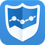 NoRoot Data Firewall  APK