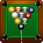 Pool Billiard Shoot 1.1.1 APK