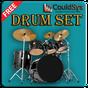 Drum kit 20.0.01