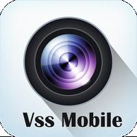 Vss Mobile Simgesi