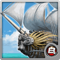 Apk App complementare Pirate Storm