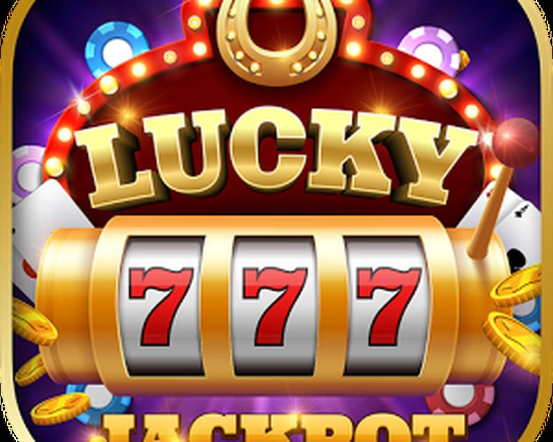 lucky moon casino Slot Machine