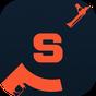 SkinSilo - Earn FREE CS:GO & PUBG Skins 1.4.0