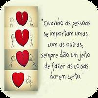 Imagens Com Frases De Amor Android Baixar Imagens Com Frases De
