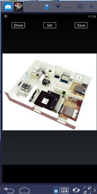 Unduh Apk Gratis Home Design App 3d 5 Android