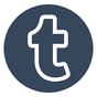 Video Tumblr downloader tips 1.3 APK