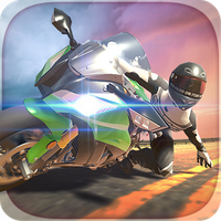 WOR - World Of Riders icon