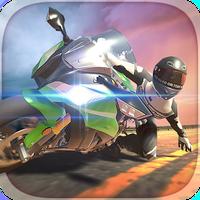 WOR - World Of Riders Simgesi