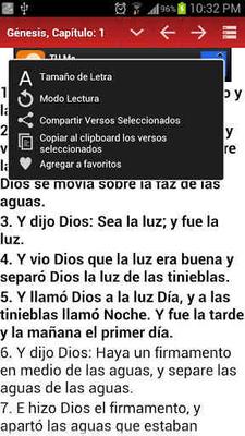 descargar biblia reina valera gomez 2010 pdf