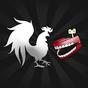 Rooster Teeth® 1.2.2