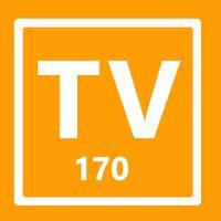 Biểu tượng apk Tivi-170