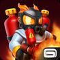 Blitz Brigade: Rival Tactics v1.1.2q APK