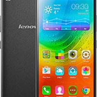 Imagen de Lenovo A7000 Plus