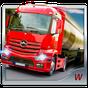 Truck Simulator : Europe 2 0.1.6