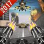 GUNNER'S BATTLEFIELD 0.1 APK