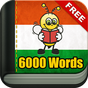 Learn Hungarian Vocabulary - 6,000 Words 5.6.5
