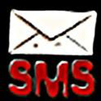 Ícone do SMS Backup