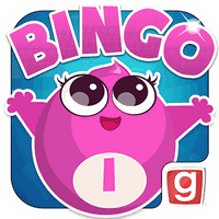 Bingo Lane apk icono
