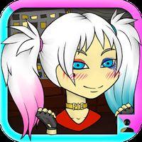 Avatar Maker: Anime Selfie icon