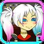 Avatar Maker: Anime Selfie 3.3.3