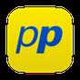 Postepay 3.7.1