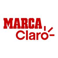 Icono de MARCA Claro