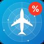 Ucuz uçak bileti — Jetradar 2.8.3