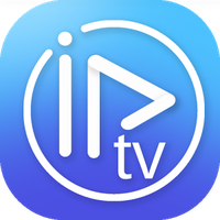 IPTV - Tv Grátis, Filmes, Séries, Futebol Online Android