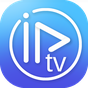 IPTV - Films, séries libres,IP TV, TV En ligne 1.1.4