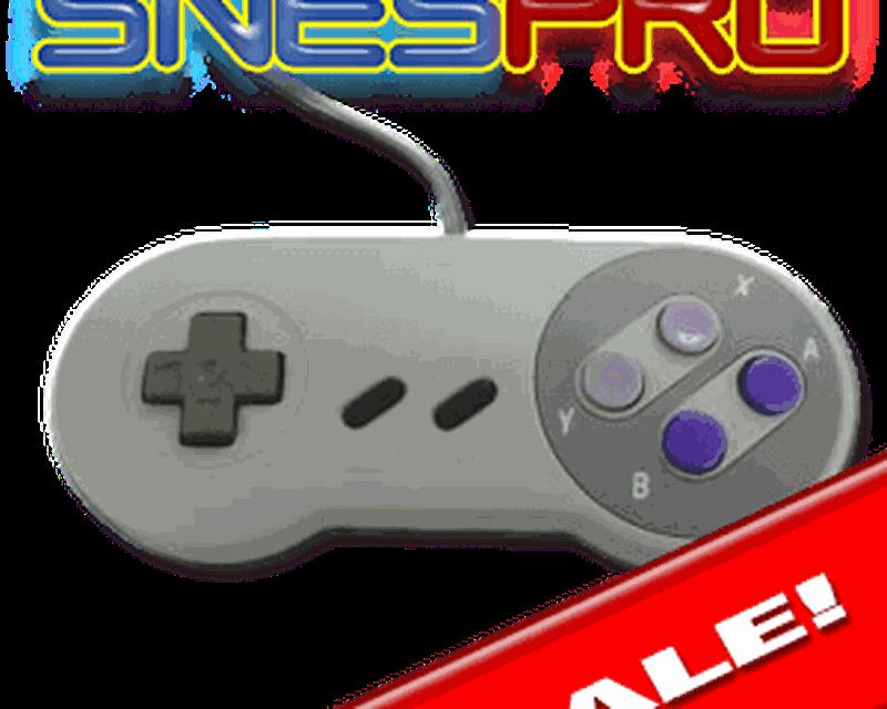 SNES PRO (SNES Emulator) Android - Free Download SNES