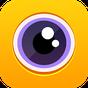 Stylish Camera 1.0.3 APK