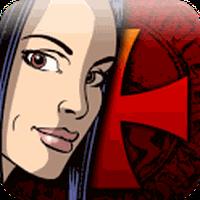 Icono de Broken Sword: Español