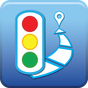 TSquare Traffic&Taxi 4.0