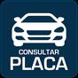 Consultar Placa Veiculo 2.2.1