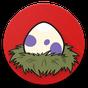 Lista Ninhos (para Pokemon Go) 1.4.8 APK