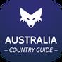 Australia Travel Guide 4.11.1