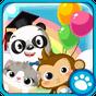 Детский сад Dr. Panda 2.2