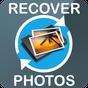 RecoverPics - Recuperar fotos borradas del movil 1.0.2