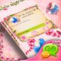 Rose Garden SMS 1.187.1.102 APK