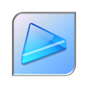 GPlayer (Super Video Floating) 1.9.9