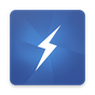 Power for Facebook 2.3.3