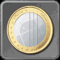 Währungsrechner APK Icon
