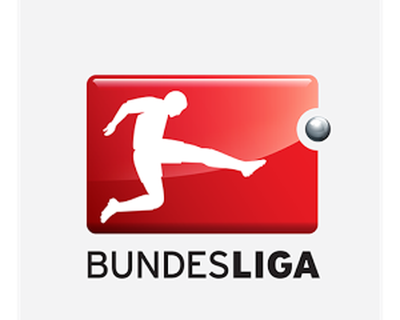 Bundesliga Official App Android Free Download