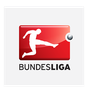 BUNDESLIGA - Official App 3.3.1
